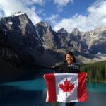 Blog - Vancouver Adventure