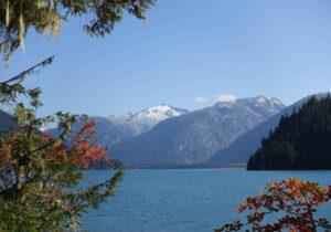Blog - Mountains
