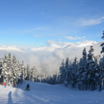 Blog - Best Day Whistler