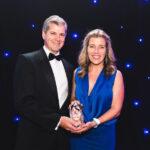 Blog - Award