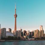 Blog - Estudiar en Toronto