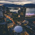 Blog - Estudiar en Vancouver