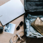 Blog - Estudiar Canada