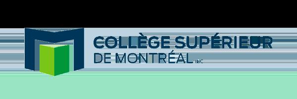 College Superieur de Montreal