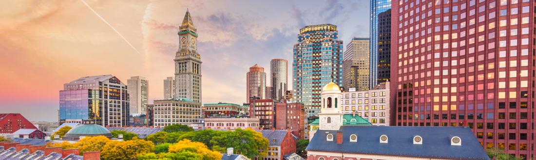 Boston Header REV