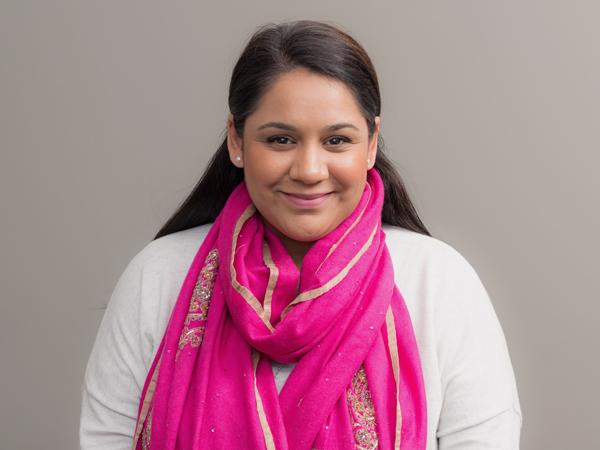 Kavita Sidana
