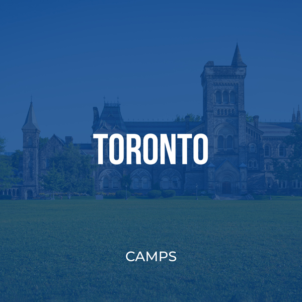 Location Thumb - Toronto Camp