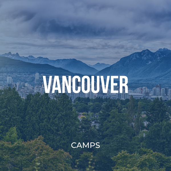 Location Thumb - Vancouver Camp