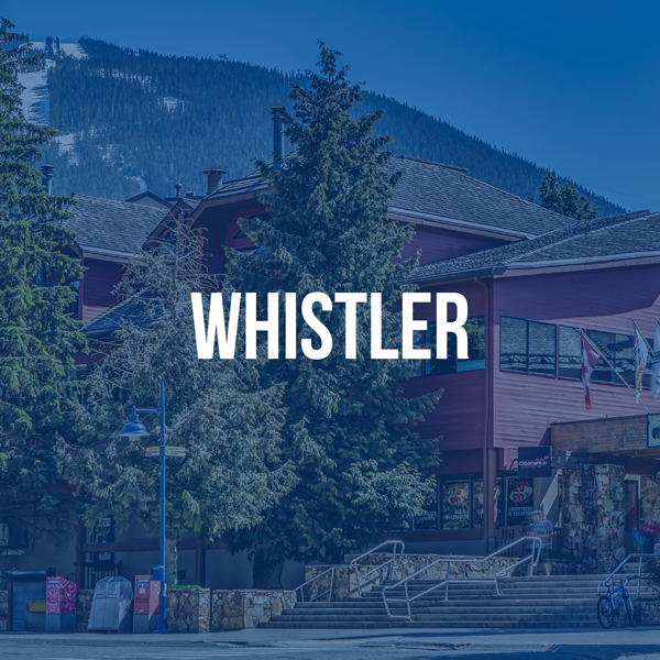 Location Thumb - Whistler
