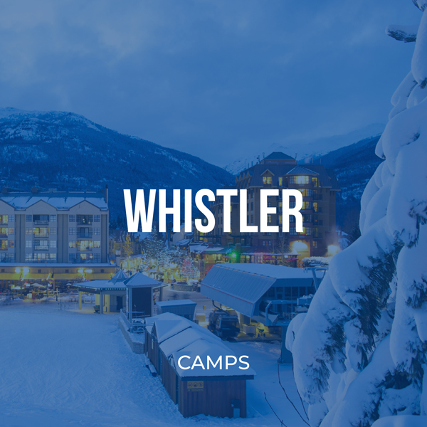 Location Thumb - Whistler Camp