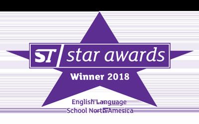 Star Awards Winner 2018