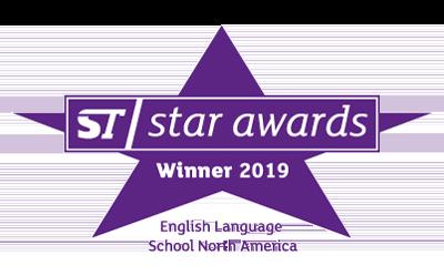 Star Awards Winner 2019