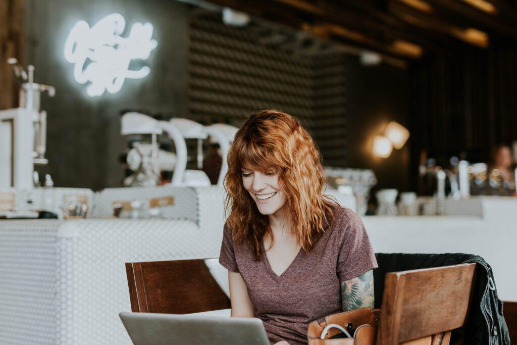 "Photo by <a href=""https://unsplash.com/@brookecagle?utm_source=unsplash&utm_medium=referral&utm_content=creditCopyText"">Brooke Cagle</a> on <a href=""https://unsplash.com/s/photos/treat-your-classes-like-a-job?utm_source=unsplash&utm_medium=referral&utm_content=creditCopyText"">Unsplash</a>"